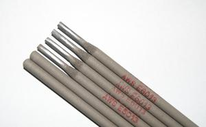 Weld Electrodes For LNG/LPG tanks LNG/LPG罐用电焊条